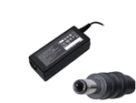 New Replacement LS Laptop AC Adapter Power Supply