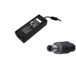 New Replacement Liteon Laptop AC Adapter Power Supply