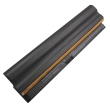 New Laptop Battery For Lenovo Thinkpad X120E 7200mah 9 cell
