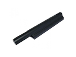 New Laptop Battery For Dell Inspiron 1750 7700Mah