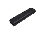 New Laptop Battery For Dell Inspiron 1750 4400Mah