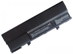 New Battery for Dell XPS M1210 5200mah 6 Cell Laptop
