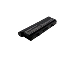 New Laptop Battery For Dell 451-10533 7700Mah
