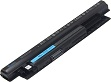 New Laptop Battery for Dell INSPIRON 17-5749 5200mah 6 cell