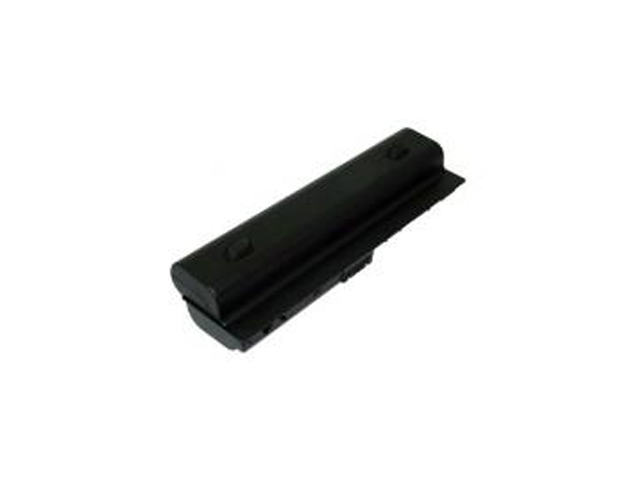 New Laptop Battery For Compaq Presario A961Em 8800Mah