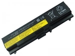 New Battery for IBM ThinkPad Edge 05787YJ 5200mah 6 Cell Laptop