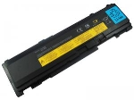 New Battery for IBM 51J0497 3400mah 6 Cell Laptop