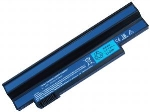 New Battery for Acer Aspire one 532, 532G, 532G-22B 2600mah 3 Cell Laptop