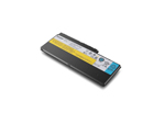 New Laptop Battery for Lenovo IDEAPAD U350 200028 5200Mah 8 cell