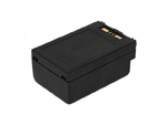 New Barcode Scanner Battery For Symbol Mc70 82-71364-03 82-71363-02 MC70EAB00 MC70EAB02 3600mah 14Wh