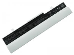 New Battery for Asus Eee PC 1005PEB 5200mah 6 Cell W Laptop