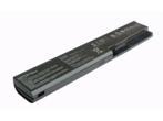 New Laptop Battery for Asus A32-X401 5200Mah 6 Cell