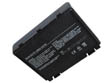 New Laptop Battery for Asus 70-NLF1B2000Z 5200mah 6 Cell