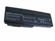 New Laptop Battery for Asus M51SE 7200mah 9 cell