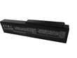 New Laptop Battery for Asus M51SE 5200mah 6 Cell