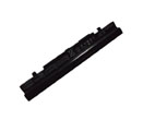 New Laptop Battery for Asus A42-U46 5200Mah 8 Cell