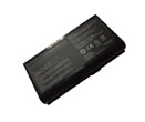 New Laptop Battery for Asus A42-M70 5200Mah 8 Cell
