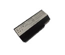 New Laptop Battery for Asus A42-G73 5200Mah 8 Cell