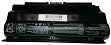 New Laptop Battery for Asus G75VW 5200mah 8 cell