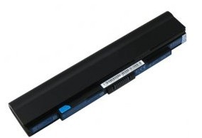 New Laptop Battery for Acer ASPIRE 1830T-4549 TIMELINEX 5200Mah 6 cell