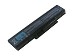 New Laptop Battery for Acer ASPIRE 5738Z-424G50MN 10400mah 12 Cell
