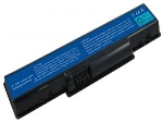 New Laptop Battery for Acer ASPIRE 5734Z-4512 5200mah 6 Cell