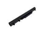 New Laptop Battery For Acer Gateway Emachines Aspire 3935 As09B35 5800Mah
