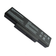 New Laptop Battery for Msi MS-1451 5200Mah