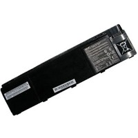 New Laptop Battery for Asus Eee Pc 1018P 5100mah 6 cell