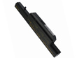 New Laptop Battery for Clevo C4500BAT-6 5200Mah 6 Cell