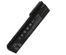 New Laptop Battery for HP Elitebook 8460W 7200mah 9 Cell