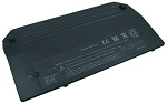 New Battery for HP nx7400 7200mah 12 Cell Laptop
