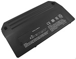 New Battery for HP nx7400 5200mah 8 Cell Laptop
