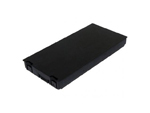 New Laptop Battery For Fujitsu Lifebook N3430 4800Mah