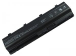 New Battery for HP COMPAQ PRESARIO CQ62-231NR 5200mah 6 Cell Laptop