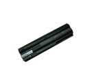 New Laptop Battery for HP Mini 646757-001 5200mah 6 Cell