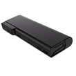 New Laptop Battery for HP Probook 6360T 5200mah 6 Cell