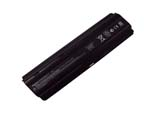 New Laptop Battery For Hp Pavilion Dv6-6C53Cl 10400Mah 12 Cell