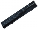 New Battery for HP HSTNN-I85C-5 5200mah 6 Cell Laptop