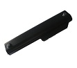 New Laptop Battery for Compaq Mini PRESARIO 311C-1150SS 7200mah 9 Cell