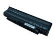 New Laptop Battery for Dell INSPIRON 3520 5200mah 6 Cell