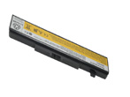 New Laptop Battery for Lenovo L11S6Y01 5200mah 6 Cell