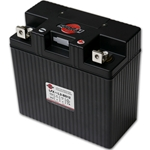 Lithium Iron Motorcycle Battery for 2012 Benelli 900 (6 Cilindri)