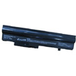 New Laptop Battery for Lg LBA211EH 5200Mah 6 Cell