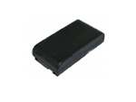 New Barcode Scanner Battery For Oneil Mf-2T Mf-2T 1850Mah 11.1Wh