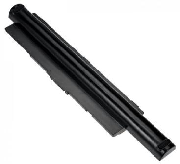 New Battery for Toshiba Pabas098 7200mah 9 Cell Laptop