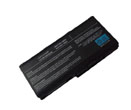 New Laptop Battery for Toshiba QOSMIO X505-Q896 5200Mah 6 Cell