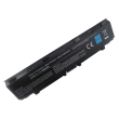 New Laptop Battery For Toshiba Satellite P855-S5102 7200Mah 9 Cell