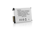 New Digital Camera Battery For Samsung Cl65 Cl65 1130Mah