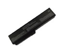 New Laptop Battery for Siemens A210N 5200Mah 6 Cell